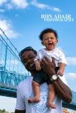 Father Son Love
