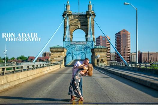 Roebling Love
