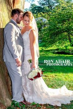 Spring Grove Wedding